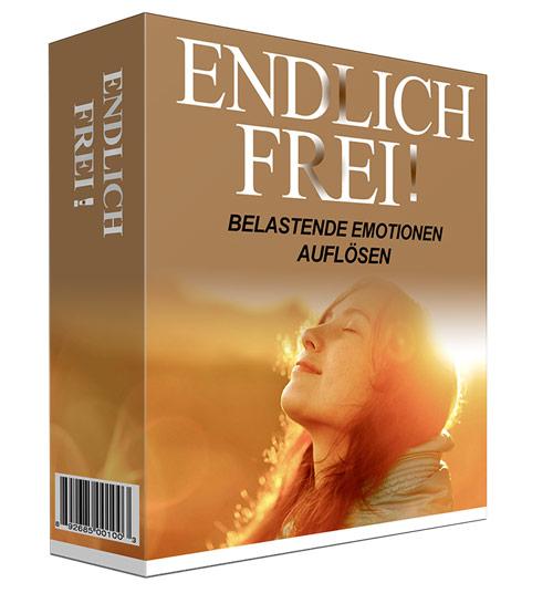 endlich-frei-belastende-emotionen-aufloesen