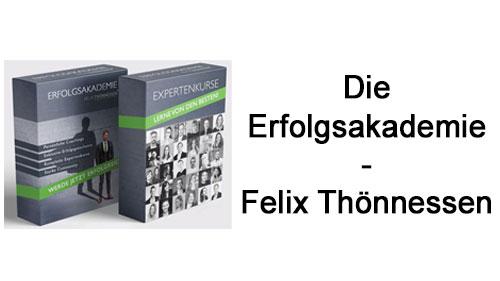 erfolgsakademie-felix-thoennessen