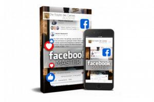 facebook-master-social-media