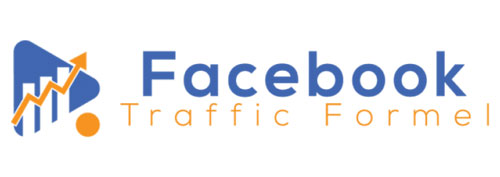 facebook traffic formel bild