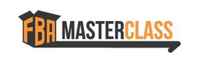 fba-Masterclass-logo