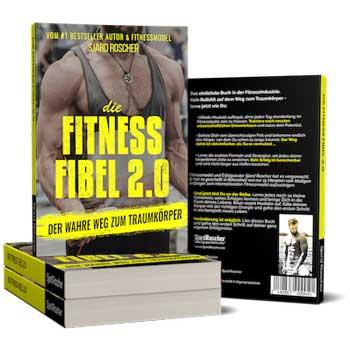 fitness-fibel-2-0-gratis-buecher