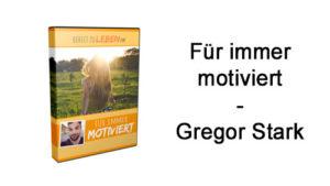 fuer-immer-motiviert