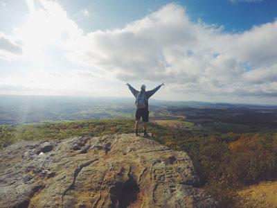 fuer-immer-motiviert-erfahrungen
