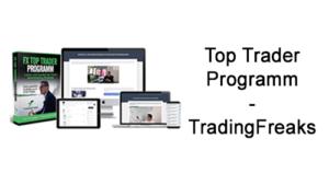 fx-top-trader-programm-tradingfreaks