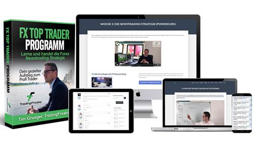 fx-top-trader-programm