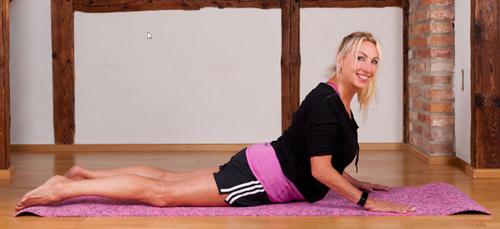 gabriela-hoeper-pilates-4-life