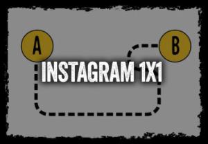 gamechanger-academy-instagram