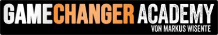 gamechanger-academy-logo