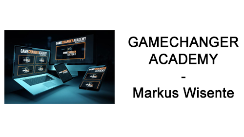gamechanger-academy-markus-wisente
