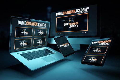 gamechanger-academy