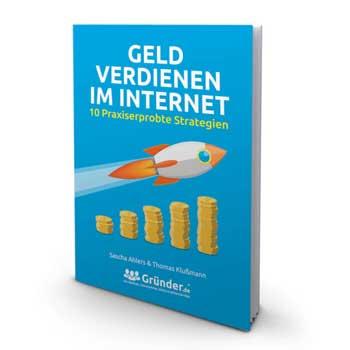 geld-verdienen-im-internet-buch-kostenlos-thomas-klussmann-sascha-ahlers
