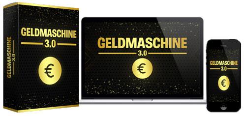 geldmaschine-3