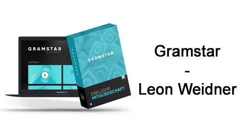 gramstar-leon-weidner