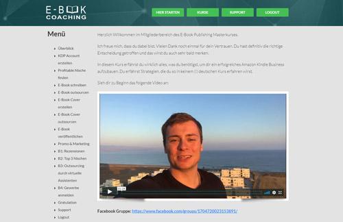 grigori-kalinski-kurs-erfahrungen-einblick