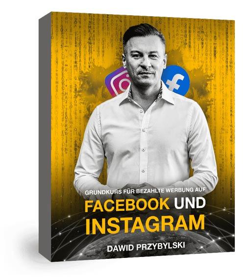 grundkurs-werbung-instagram-facebook