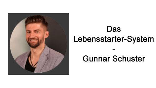 gunnar-schuster-lebensstarter-system