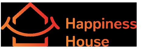 happiness-house-erfahrungen