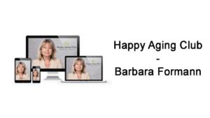 happy-aging-club-barbara-formann