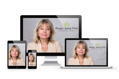 happy-aging-club