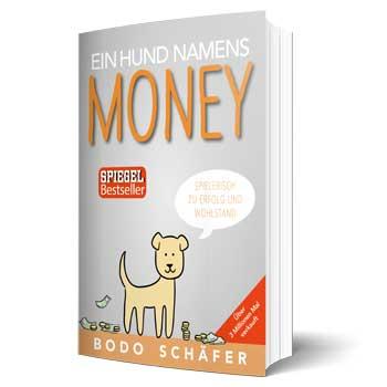 hund-namens-money-bodo-schaefer