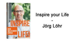 inspire-your-life-erfahrungen