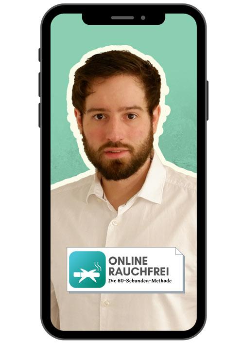 jan-kern-online-rauchfrei