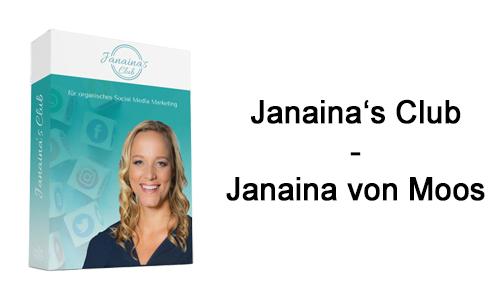 janainas-club-janaina-von-moos