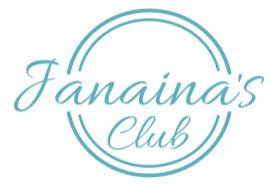 janainas-club-logo