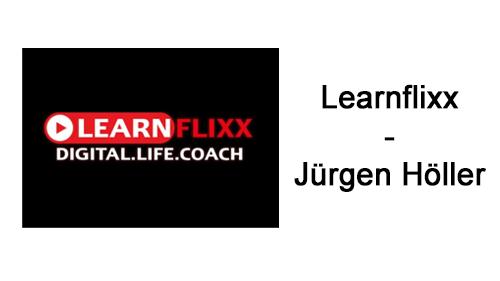 learnflixx-juergen-hoeller
