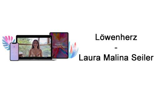 loewenherz-laura-malina-seiler