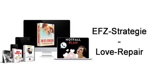 love-repair-efz-strategie
