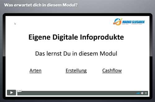 marko slusarek kritik lcw 2.0 digitale infoprodukte