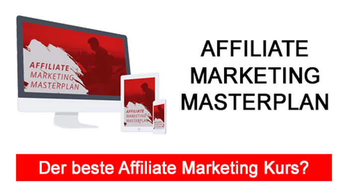 markus hetzennegger affiliate marketing masterplan erfahrungen review test titelbild