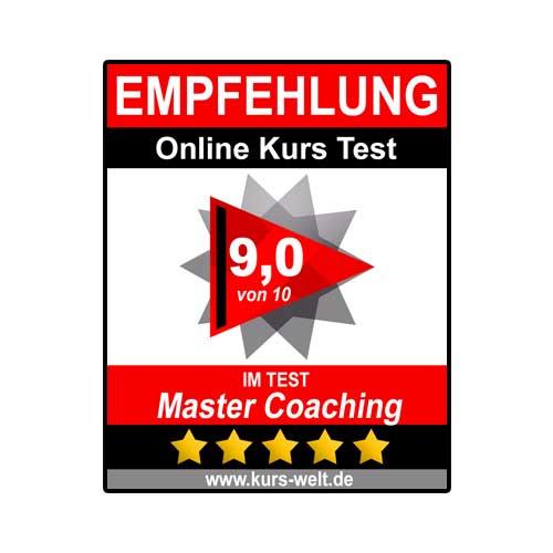 master coaching maxim mankevich wertung von köpfe der genies akademie
