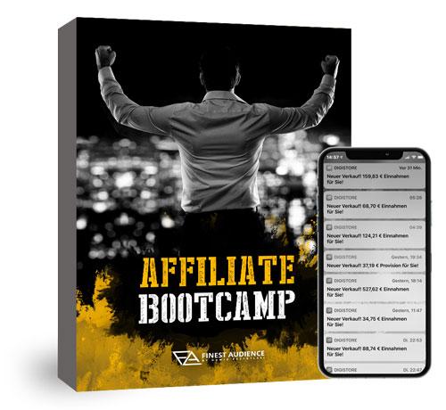 masterclass-affiliate-bootcamp