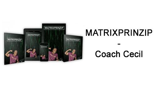 matrixprinzip-coach-cecil