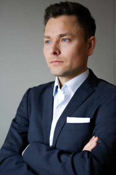 maxim-mankevich-seminare-2020
