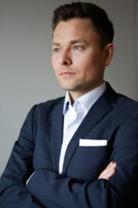 maxim-mankevich-berufung-master