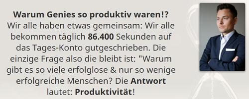 maxim-mankevich-produktivitaet