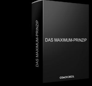 maximumprinzip-coach-cecil