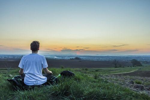 meditation-master-erfahrungen