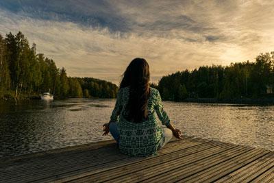meditation-mastery-login