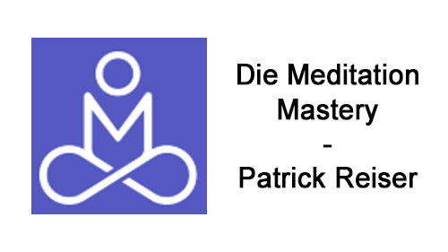 meditation-mastery-patrick-reiser
