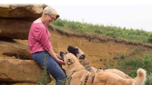mirjam-cordt-herdenschutzhunde