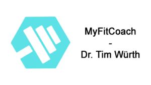 myfitcoach-dr-tim-wuerth