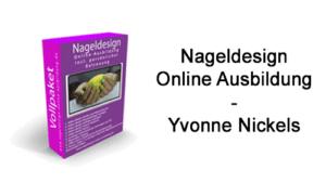 nageldesign-online-ausbildung-yvonne-nickels
