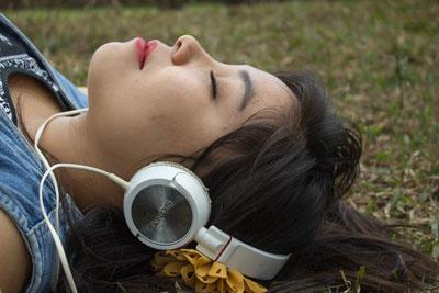 neobeats-entspannen