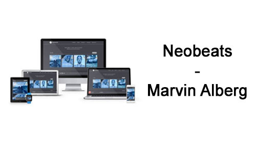 neobeats