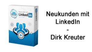 neukunden-mit-linkedin-der-online-kurs